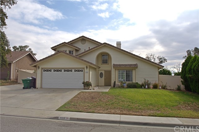, CA  is listed for sale as MLS Listing EV18239835