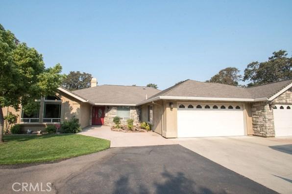 17125 N Granite Drive, Cottonwood, CA 96022