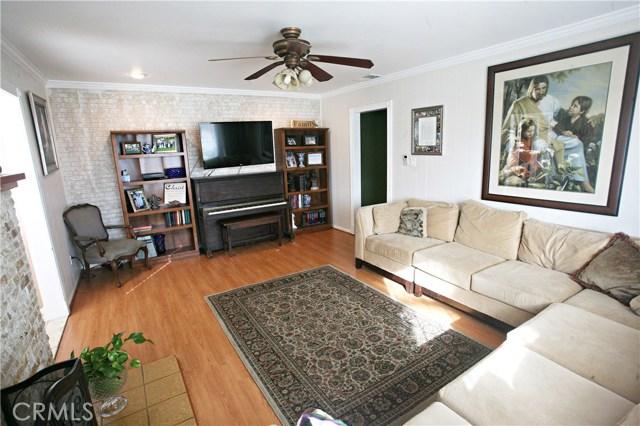 315 E Juanita Avenue Glendora, CA 91740 - MLS #: PW17223497