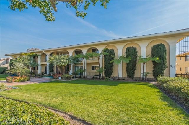 620 W Huntington Drive 101, Arcadia, CA 91007