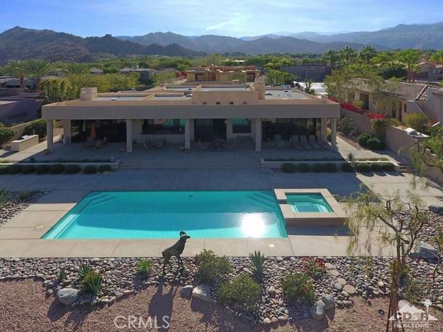 120 Heather Court, Palm Desert, CA 92260