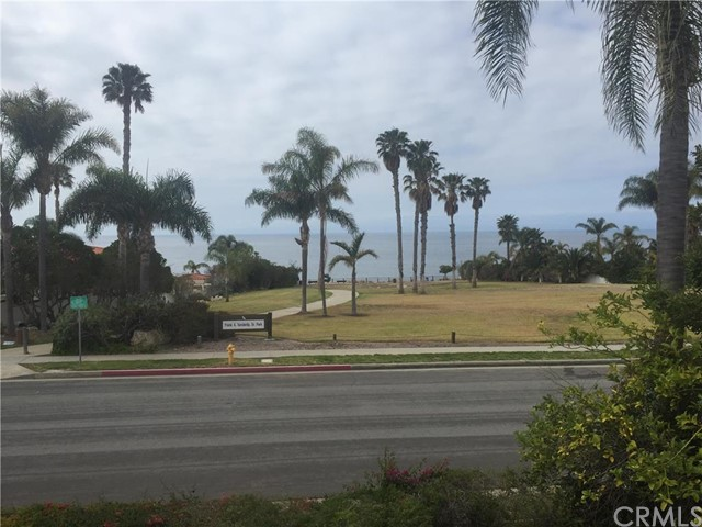 6506 Via Baron Rancho Palos Verdes, CA 90275 is listed for sale as MLS Listing SB16104277