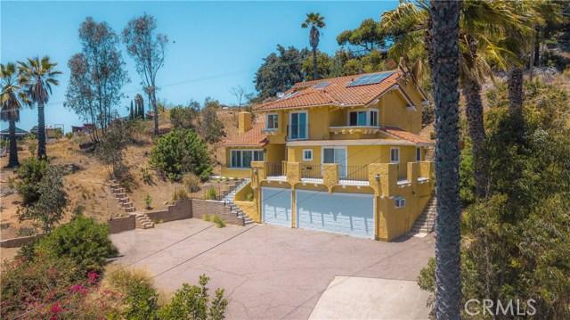 9336  Edgewood Drive, La Mesa, California