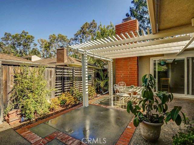 17303 Rosewood, Irvine, CA 92612 Photo 19