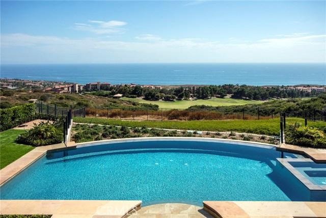 Laguna Beach, CA 5 Bedroom Home For Sale