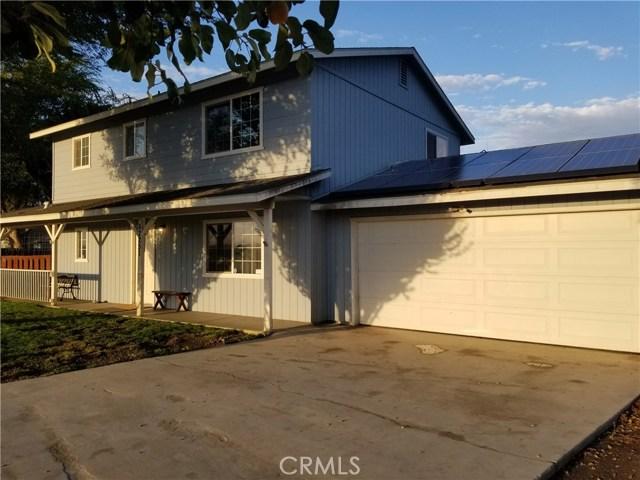 62251 Rico Street, San Ardo CA: http://media.crmls.org/medias/1a9d5e97-c621-4664-8814-fb19f33fe019.jpg