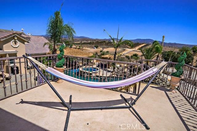 39444 Calle Portillo, Temecula, CA 92592 Photo 37