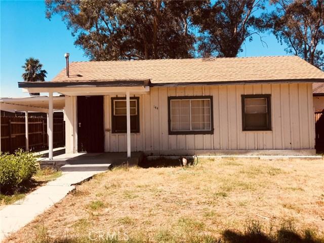 144 Court Street,San Bernardino,CA 92410, USA