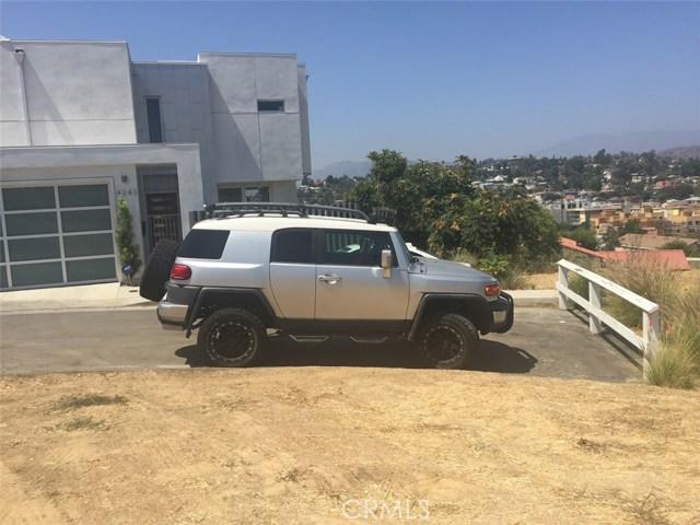 4301 Scandia Way, Los Angeles, CA  Photo 8