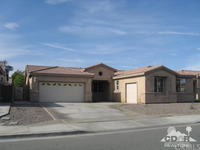 80758 Diamondback Indio, CA 92201 is listed for sale as MLS Listing 217028562DA
