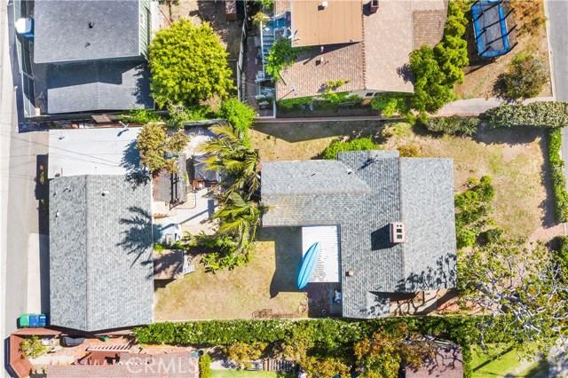 Photo of 345 Hawthorne Road, Laguna Beach, CA 92651