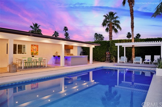 2885 E Venetia Rd, Palm Springs, CA 92262 Photo