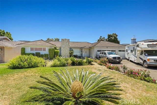 9226 Tweedy Ln, Downey, CA 90240 Photo