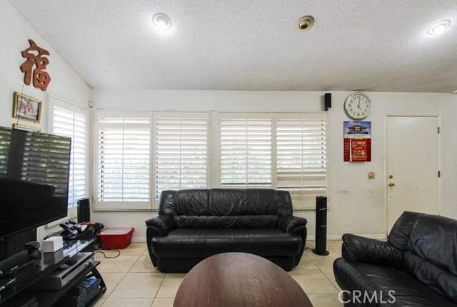 581 S Gilmar St, Anaheim, CA 92802 Photo 32