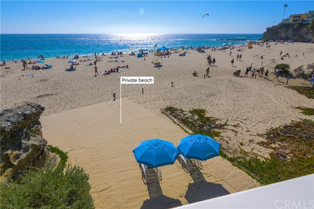 Photo of 31981 Coast, Laguna Beach, CA 92651