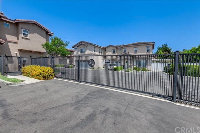 16031 Newhope Way Fountain Valley, CA 92708 - MLS #: WS18190166