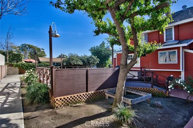 1001 E North St, Anaheim, CA 92805 Photo 38