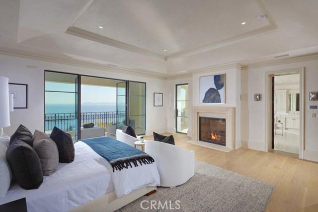 42 Deep Sea Newport Coast, CA 92657 - MLS #: LG18166225