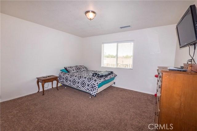 14682 Temecula Rd.  Apple Valley CA 92307