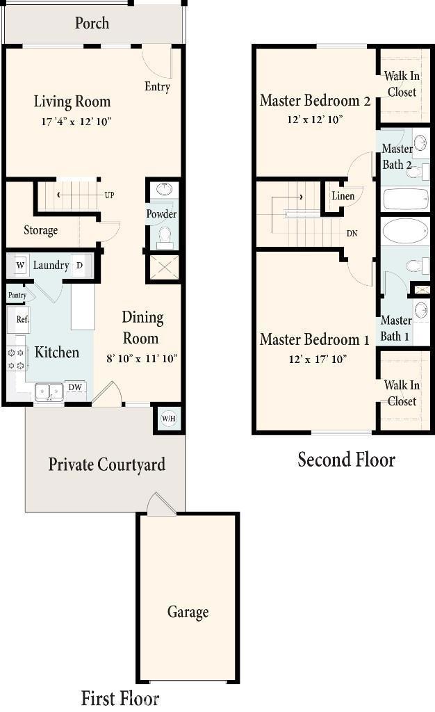 10950 Church Street, Rancho Cucamonga, CA 91730 MLS I11093278 For Sale