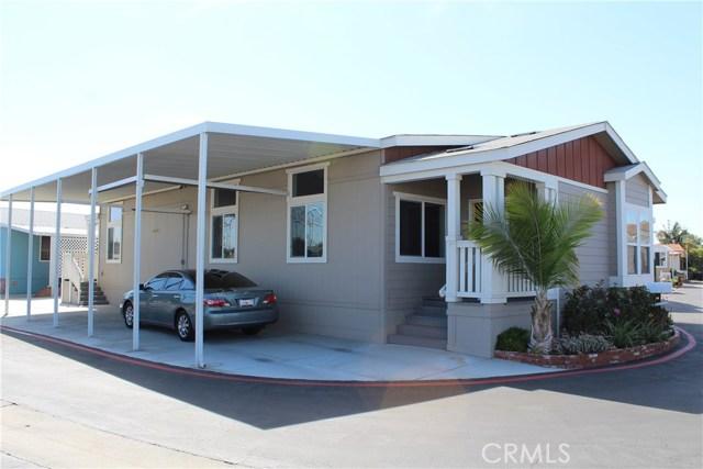 36 Orange Via 36, Anaheim, CA, 92801