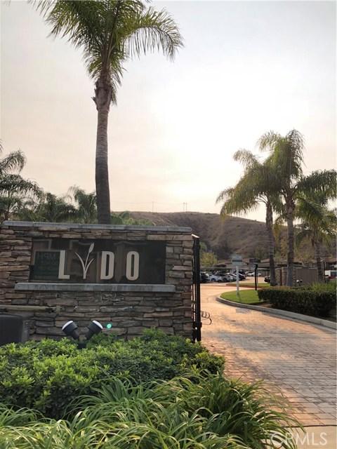 1265 Kendall Drive,San Bernardino,CA 92407, USA