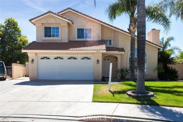4850 Tamarron Ct, San Bernardino, CA 92407 Photo
