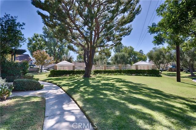 1727 N Willow Woods Dr, Anaheim, CA 92807 Photo 16