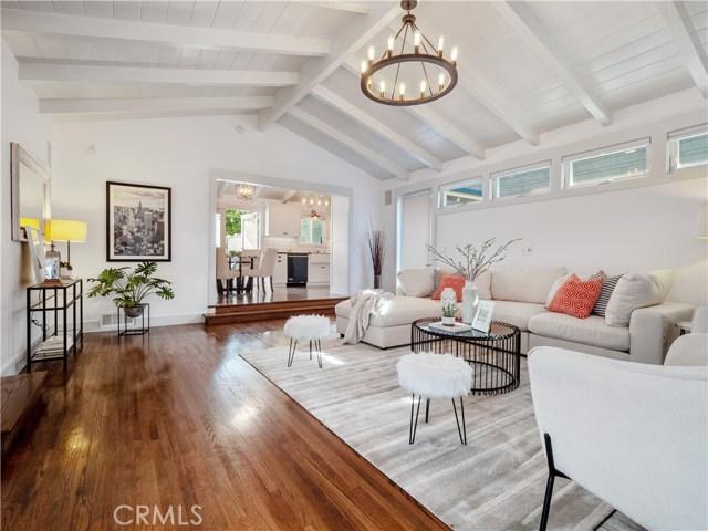 2616 Pine Manhattan Beach CA 90266