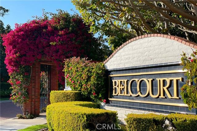 4 Belcourt Drive, Newport Beach, California 92660, 3 Bedrooms Bedrooms, ,3 BathroomsBathrooms,Residential Purchase,For Sale,Belcourt,CV21071016