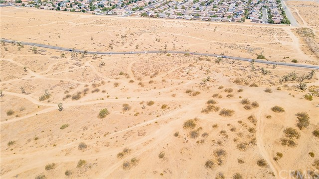 0 Vac/Vic Avenue M/41st Stw, Quartz Hill CA: http://media.crmls.org/medias/1ab48d34-6012-4252-a34e-524a9a474c92.jpg