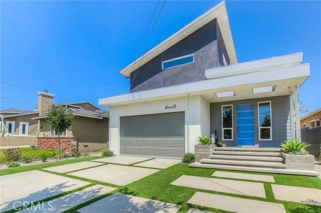 425 W Oak Avenue, El Segundo, CA 90245