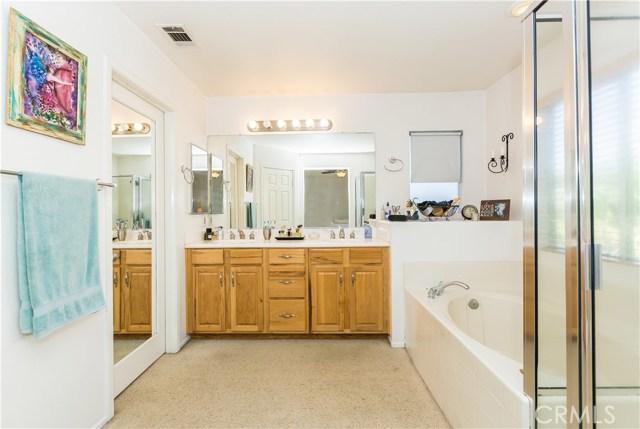 9730 Via Esperanza Rancho Cucamonga, CA 91737 - MLS #: CV17232938