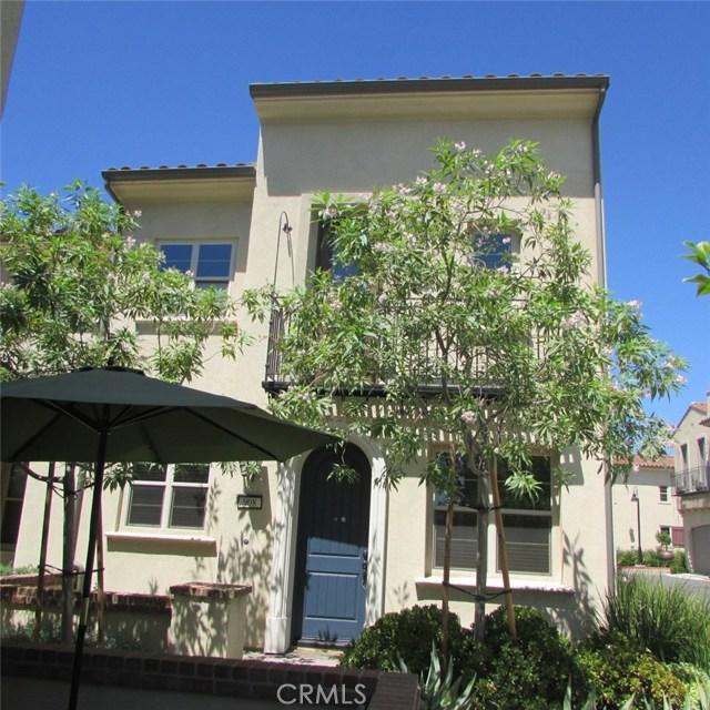 908 Grove Court Claremont CA 91711