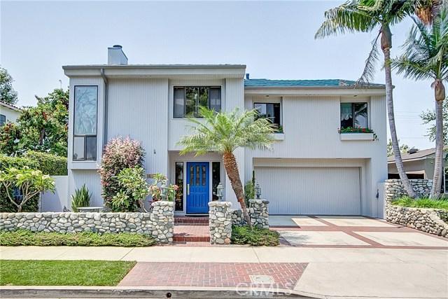 425 Los Altos Av, Long Beach, CA 90814 Photo 1