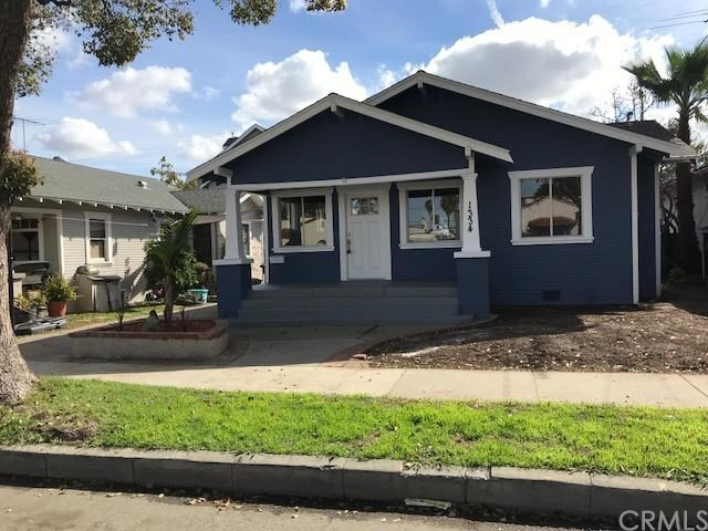 1334 Lee Ave, Long Beach, CA 90804 Photo 41