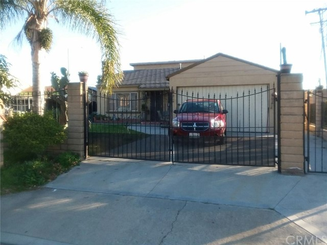 8528 Olney St, Rosemead, CA 91770 Photo