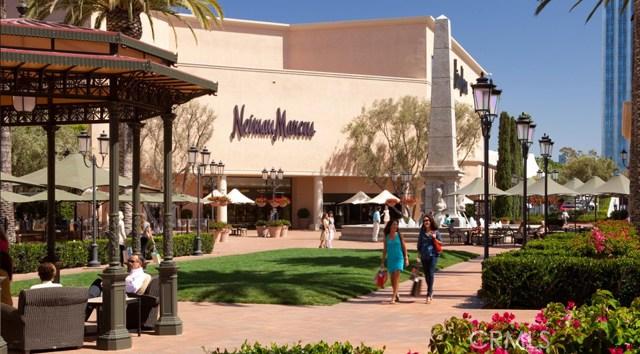 102 Bianco, Irvine, CA 92618 Photo 39
