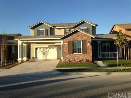 , CA  is listed for sale as MLS Listing TR18262722