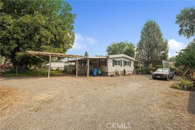 8264 Lake Street, Lower Lake CA: http://media.crmls.org/medias/1abd9f93-93b2-4369-a091-0892ec8915bf.jpg