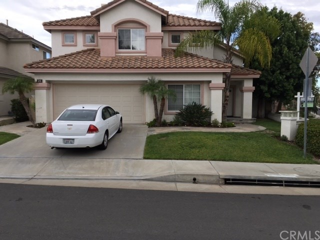 Single Family Home for Rent at 25 Dunlin Lane Aliso Viejo, California 92656 United States