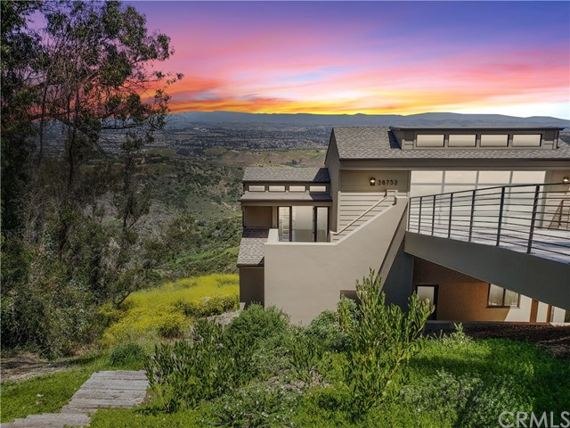 Photo of 28732 Top Of The World Drive, Laguna Beach, CA 92651