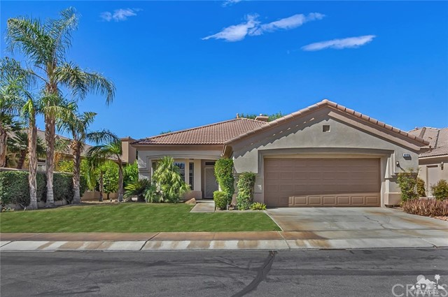 44603 Heritage Palms Dr, Indio, CA 92201 Photo