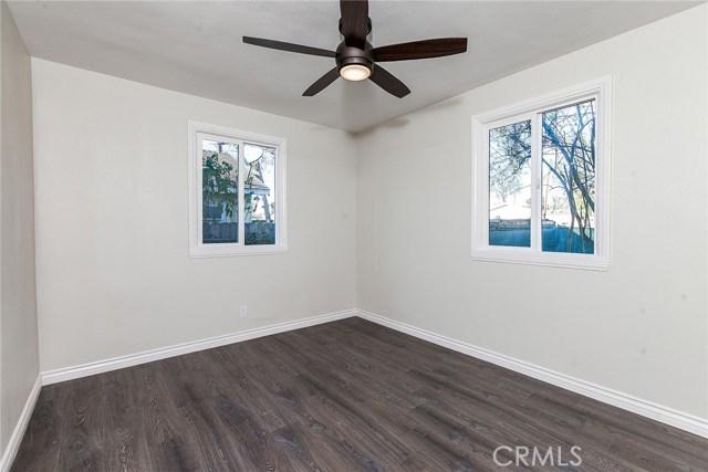 13419 Lanning Drive Whittier, CA 90602 - MLS #: DW18080949