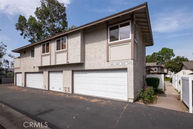 Photo of 6473 Pepper Hill Drive #22, Yorba Linda, CA 92886