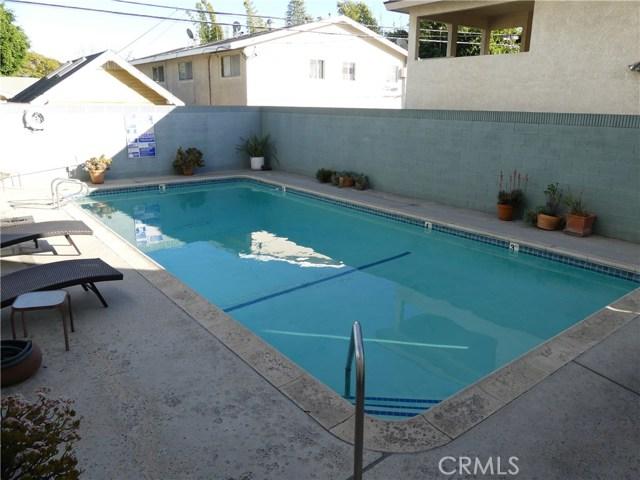 334 Gladys Av, Long Beach, CA 90814 Photo 2