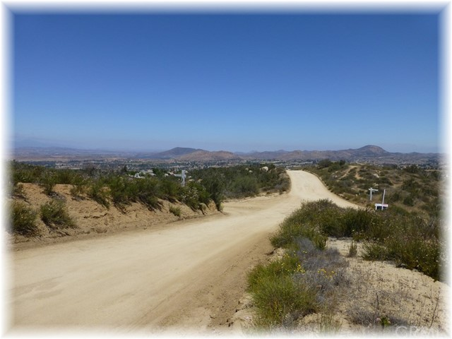 0 Via View, Temecula, CA  Photo 8