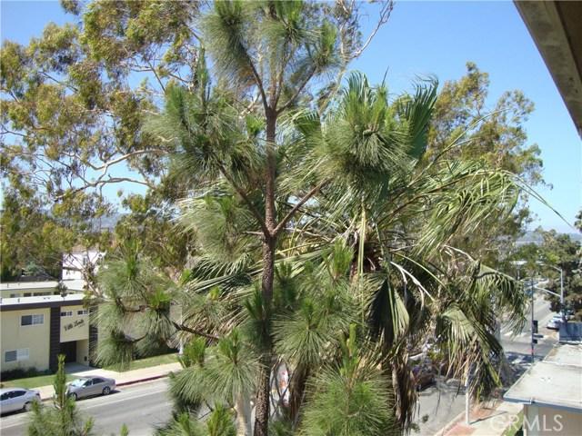 1437 Lomita Boulevard, Harbor City CA: http://media.crmls.org/medias/1ac028f4-d3fb-461d-b2b5-065e1750d9ba.jpg