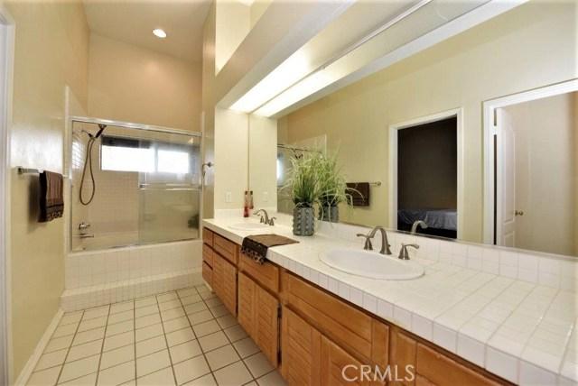 67 Lehigh Aisle, Irvine, CA 92612 Photo 17