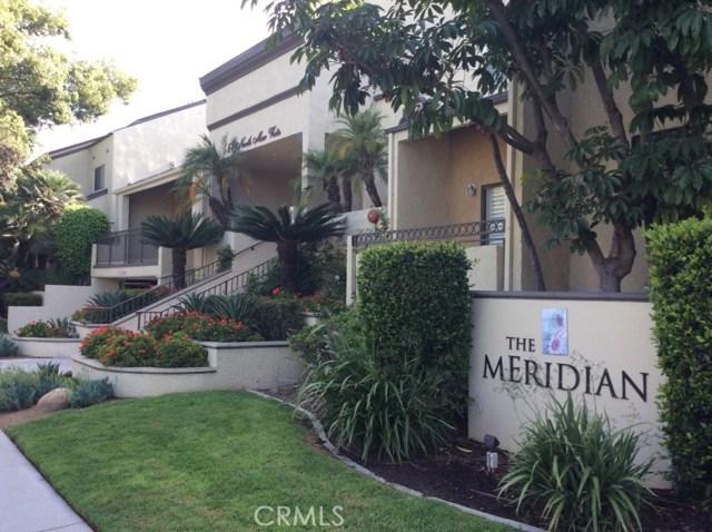 64 N Mar Vista Av, Pasadena, CA 91106 Photo